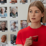 Trailer voor I Care a Lot met Rosamund Pike