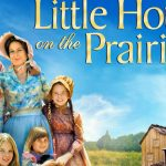 Little House On The Prairie vanaf 11 januari op RTL 8