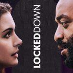 Nederlandse releasedatum Locked Down bekend