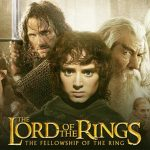 Synopsis voor Amazon Studios The Lord of the Rings serie