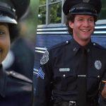 Police Academy-actrice Marion Ramsey overleden