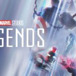 Marvel Studios: Legends vanaf 8 januari op Disney Plus