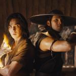 Eerste foto's Mortal Kombat film