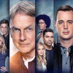 NCIS seizoen 18 is vanaf 31 januari te zien op Net5
