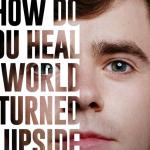 The Good Doctor seizoen 4 vanaf 8 februari op Videoland