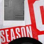 NBC kondigt The Blacklist seizoen 9 aan