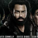Wanneer verschijnt Snowpiercer seizoen 2 op Netflix?