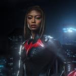 Batwoman seizoen 2 vanaf 17 januari te zien!