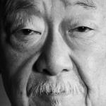 More than Miyagi: The Pat Morita Story trailer