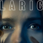 Trailer voor The Silence of the Lambs sequel serie Clarice