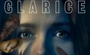 Clarice trailer