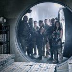 Zack Snyder's Army of the Dead komt binnenkort naar Netflix