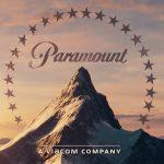 Nieuwe streamingdienst Paramount Plus aangekondigd