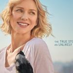 Penguin Bloom vanaf 27 januari op Netflix