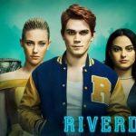 Riverdale seizoen 5 vanaf 21 januari op Netflix