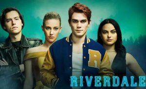 Riverdale seizoen 5 Netflix