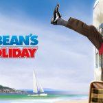 Rowan Atkinson neemt afscheid van Mr. Bean