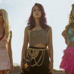 Actieserie Sky Rojo komt 19 maart naar Netflix