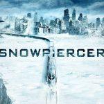 Wanneer verschijnt Snowpiercer seizoen 3?
