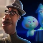 Disney-film Soul had eigenlijk een héél ander einde