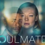 Serie Soulmates vanaf 8 februari op Amazon Prime Video