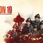 Station 19 seizoen 4 vanaf 2 februari op Net5