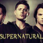 Komt er nog een Supernatural seizoen 16?
