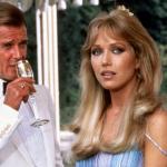 Bond Girl en That 70's Show-actrice Tanya Roberts overleden