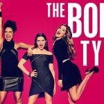 Wanneer verschijnt The Bold Type seizoen 5 op Videoland en Netflix?