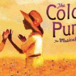 The Color Purple musical film krijgt releasedatum