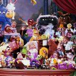 Alle seizoenen The Muppet Show komen naar Disney Plus