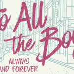 Netflix lanceert de trailer van de laatste To All The Boys: Always and Forever