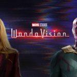 Wanneer verschijnt WandaVisionseizoen 2?