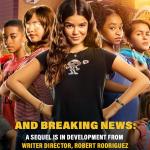 Netflix kondigt We Can Be Heroes 2 aan