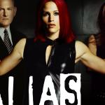 Serie Alias vanaf 23 februari te zien op Disney Plus Star