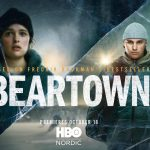 De Scandinavische HBO serie Beartown vanaf 22 februari op HBO Max