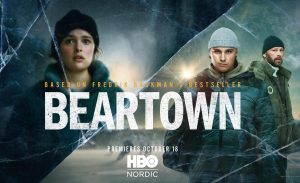 beartown serie