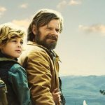 Trailer voor dramafilm Cowboys met Steve Zahn