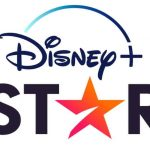 Disney Plus Star | Alles wat je moet weten