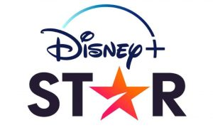 Disney Plus Star aanbod
