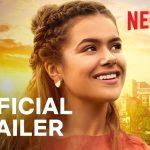 Feelgoodfilm Double Dad vanaf 15 januari 2021 op Netflix