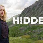 Hidden seizoen 2 vanaf 19 februari op NPO Plus