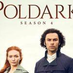 Poldark seizoen 4 vanaf 6 februari op NPO