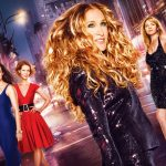 Sex and the City krijgt vervolg And Just Like That… bij HBO Max