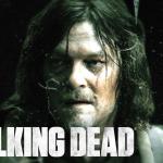 Trailer voor extra afleveringen The Walking Dead seizoen 10