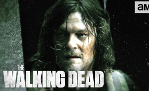 The Walking Dead seizoen 10