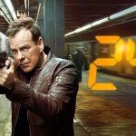 Serie 24 vanaf 23 februari te zien op Disney Plus Star