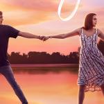 Netflix onthult trailer van romantische muziekfilm A Week Away