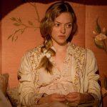 Amanda Seyfried ontevreden over zang in Les Misérables