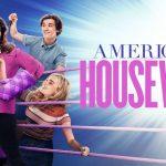 American Housewife vanaf 1 maart op Videoland